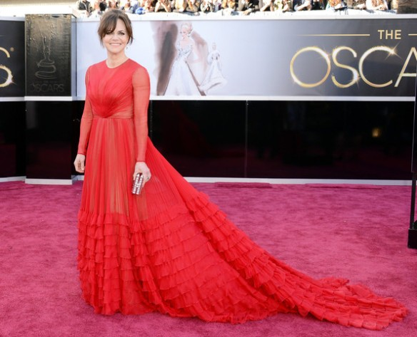 sally_field_valentino